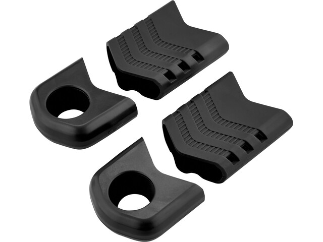 Rotor R-Hawk Bumper Set, black